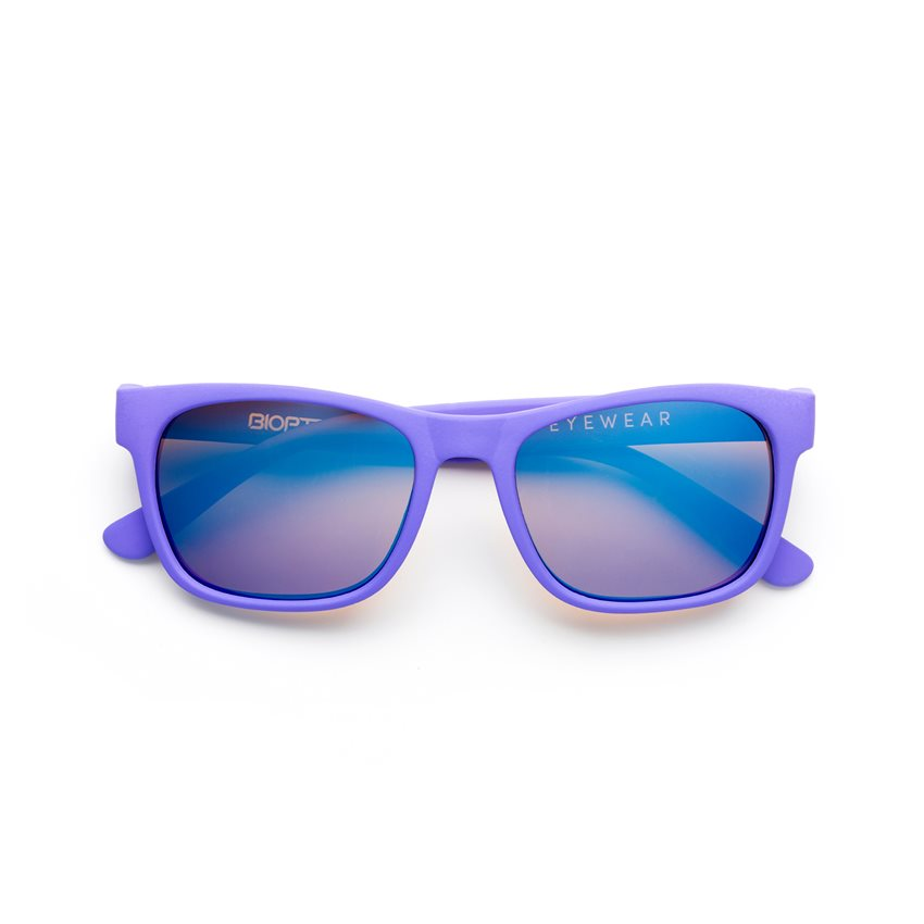 Okulary Hyperlight Eyewear